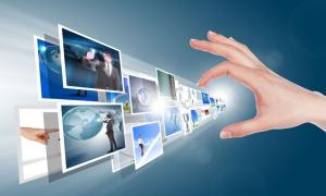 Преимущества сайтов поиска работы