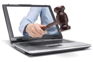 Порядок реалізації арештованого майна — корисна інформація